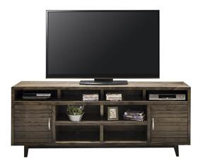 Legends Furniture AV1335CHR