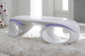 VIG Furniture VGGU1174CT