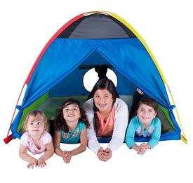 Pacific Play Tents 40205