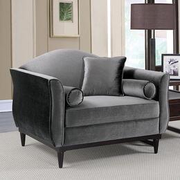 Furniture of America CM6249CH