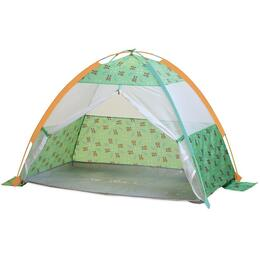 Pacific Play Tents 19001