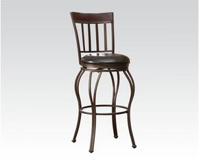 Acme Furniture 96286