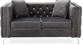 Glory Furniture G822AS