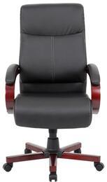 Boss B19001BK