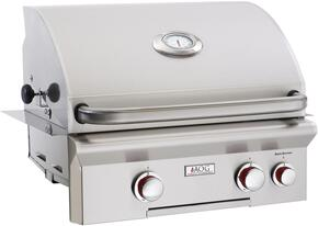 American Outdoor Grill 24NBT