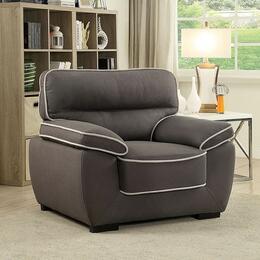 Furniture of America CM6504CH
