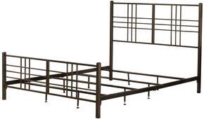 Hillsdale Furniture 2089330