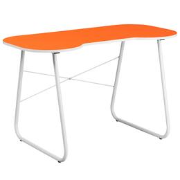 Flash Furniture NANJN2360ORGG
