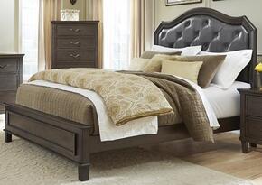 Progressive Furniture B1058081