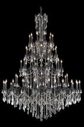 Elegant Lighting 9260G72DBSS