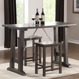 Acme Furniture 72075