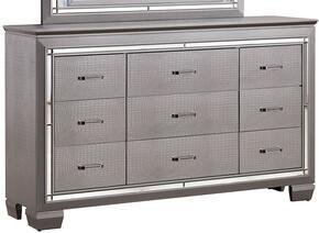 Furniture of America CM7979SVD