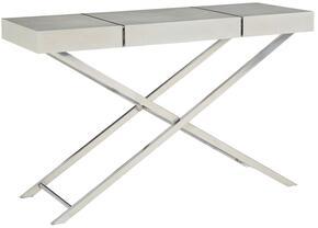 Standard Furniture 29616