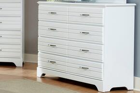 Carolina Furniture 515800
