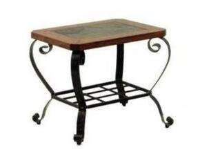 Jackson Furniture 84250