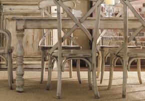 Hooker Furniture 500475200