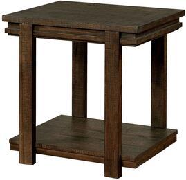 Furniture of America CM4866E