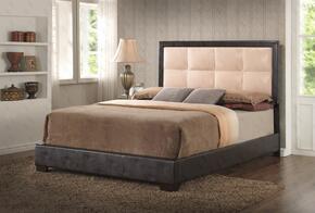 Glory Furniture G2588KBUP