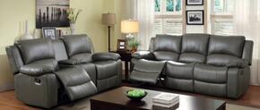 Furniture of America CM6326SL
