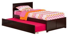 Atlantic Furniture AR8122011