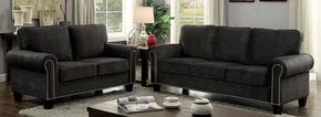 Furniture of America CM6884SFLV