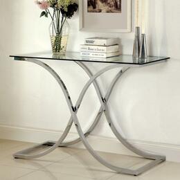 Furniture of America CM4233SPK