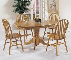 Acme Furniture 02185AT4CH