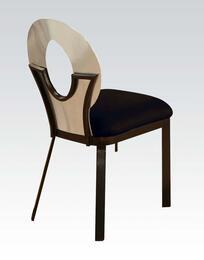 Acme Furniture 10098