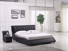 VIG Furniture VGRYBL1132