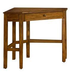 Hillsdale Furniture 4337862S