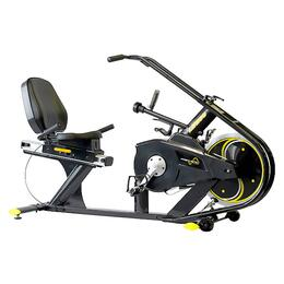 Frequency Fitness FF300MR100