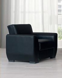 Alpha Furniture LOLACHAIR