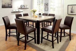 Furniture of America CM3823PT8PC