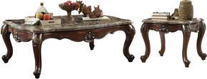 Acme Furniture 81675SET