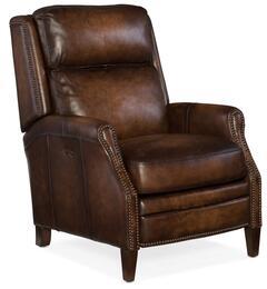 Hooker Furniture RC413PWR085
