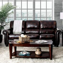 Furniture of America CM6133SF