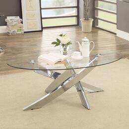 Furniture of America CM4241CTABLE