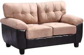 Glory Furniture G908AL