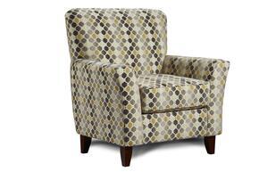 Chelsea Home Furniture 472200745CMC
