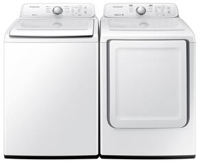 Samsung Appliance SAM2PCTL27WEKIT3