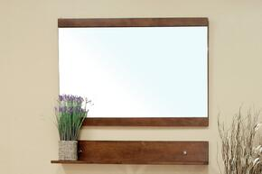 Bellaterra Home 203138MIRROR