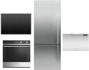 Fisher Paykel 1122111