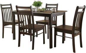 Acme Furniture 00860CH