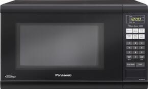 Panasonic NNSN651B