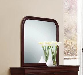 Myco Furniture LP106M