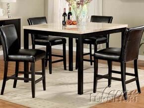 Acme Furniture 16788B