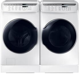 Samsung Appliance 771572