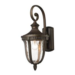 ELK Lighting 270001