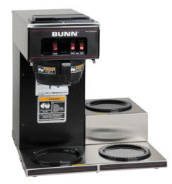 Bunn-O-Matic 133000013
