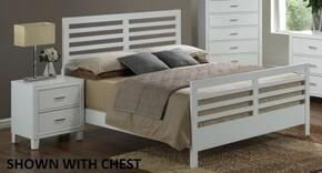 Glory Furniture G1275CQB2N